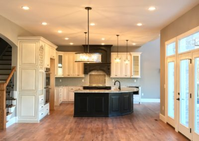 Kelly Construction St Louis - Home Remodeling, Renovation, Rehabing (5)